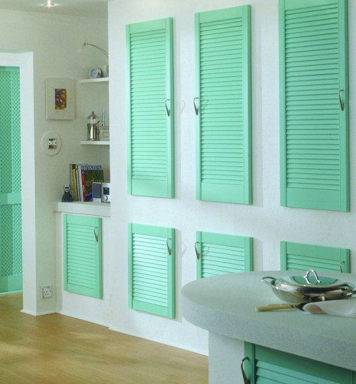 Interior Louvre Doors Interior Louvered Doors Interior Doors