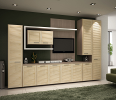 Budget Line Louvre Doors  sc 1 st  Simply Shutters & Interior Louvre Doors | Interior Louvered Doors | Interior Doors