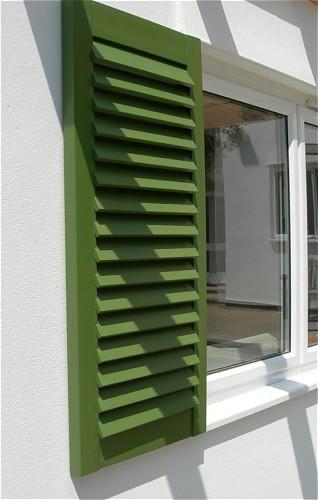window shutters external shutters decorative shutters plastic