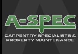 A-Spec Carpenty Specialists Ltd