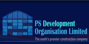 PS Developments Organisation Ltd