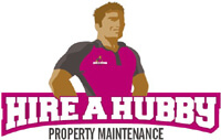 Hire-a-Hubby-MaidstoneKent