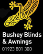 Bushey Blinds
