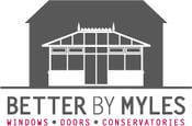 BETTER BY MYLES