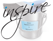 Inspire (yourhome) Ltd