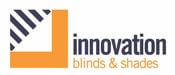Innovation Blinds Ltd