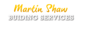 Martin Shaw Building Services