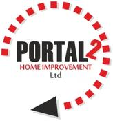 Portal2 Home Improvement Ltd