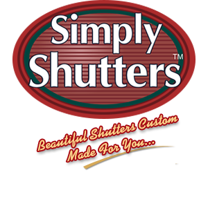 Simply Shutters