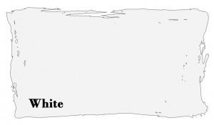 White 2 2