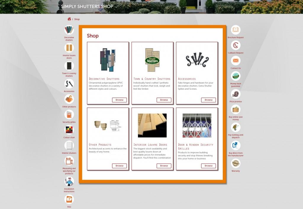 screen shot website 4jpg 2