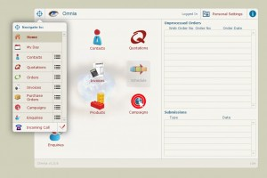 omnia-easy-navigation 2