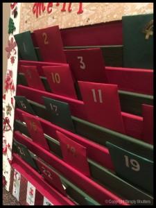 Advent Calendar 2 (2)
